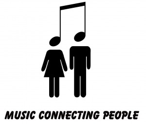 music connecting people 324