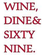 WINE DINE 69