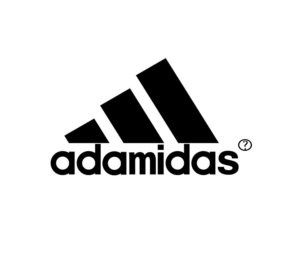 ADAMIDAS MAJICA