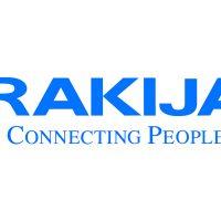 RAKIJA CONNECTING PEOPLE