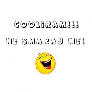 cooliram