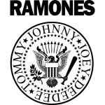 RAMONES DUKS
