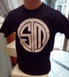 TSM majica