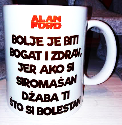alan ford solja2